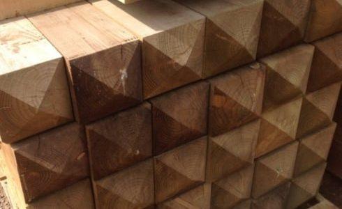 wooden-supplies-gate-post-2-4m-x-200mm-x-200mm-tsw-green-p1038-1907_medium